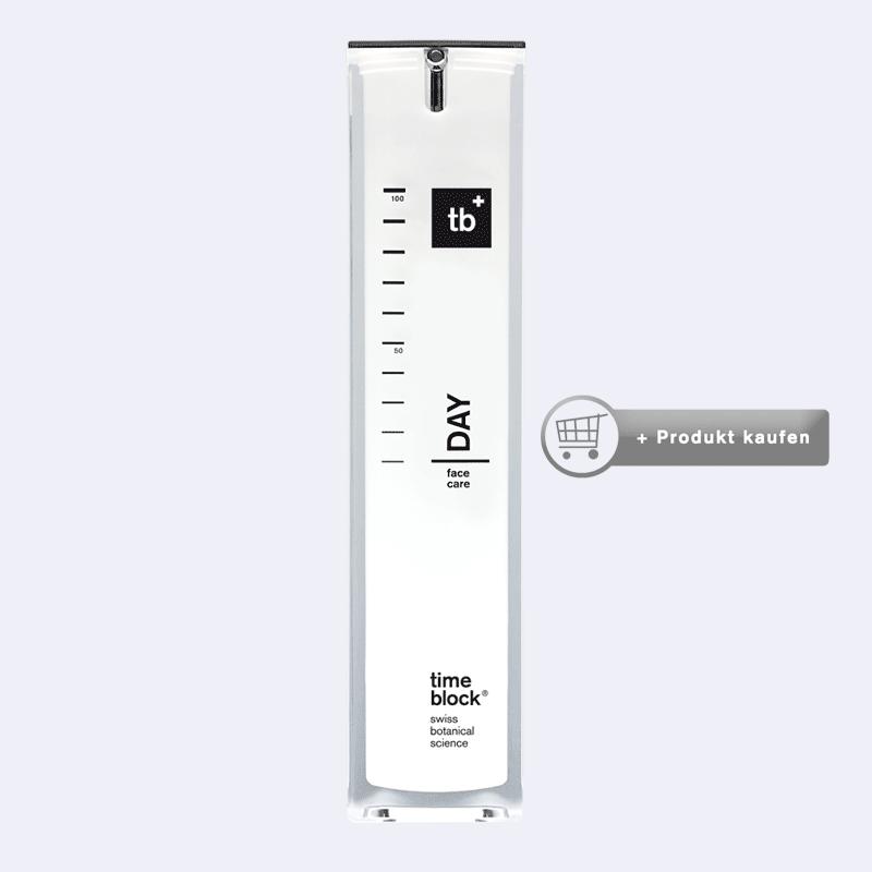 Timeblock kosmetik
