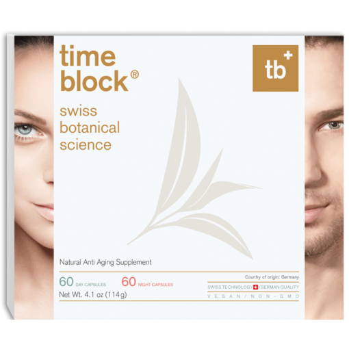 """timeblock<sup style=""""font-size: 12px; bottom: 8pt !important;"""">®</sup><br> 2-Monats-Packung"""